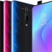 Xiaomi Mi9T Mi 9T Global Version