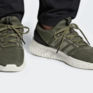 [TOP] 20% Extra-Rabatt für das Adidas Outlet, z.B. Cloudfoam Ultimate