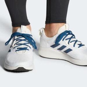 Adidas Purebounce+ Street Schuhe MyTopDeals