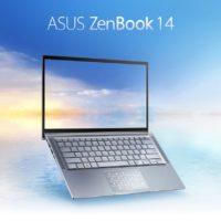 asus zenbook 14 ux431 header