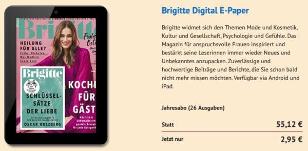 brigitte digital
