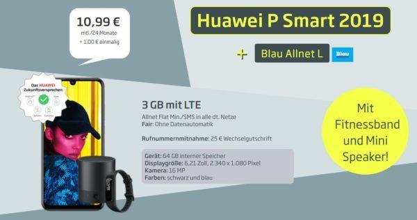 huawei p smart 600x316 1