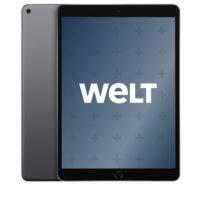 iPad Air mit WELTplus Gold ab 2499 im Monat 2019 06 25 10 42 34