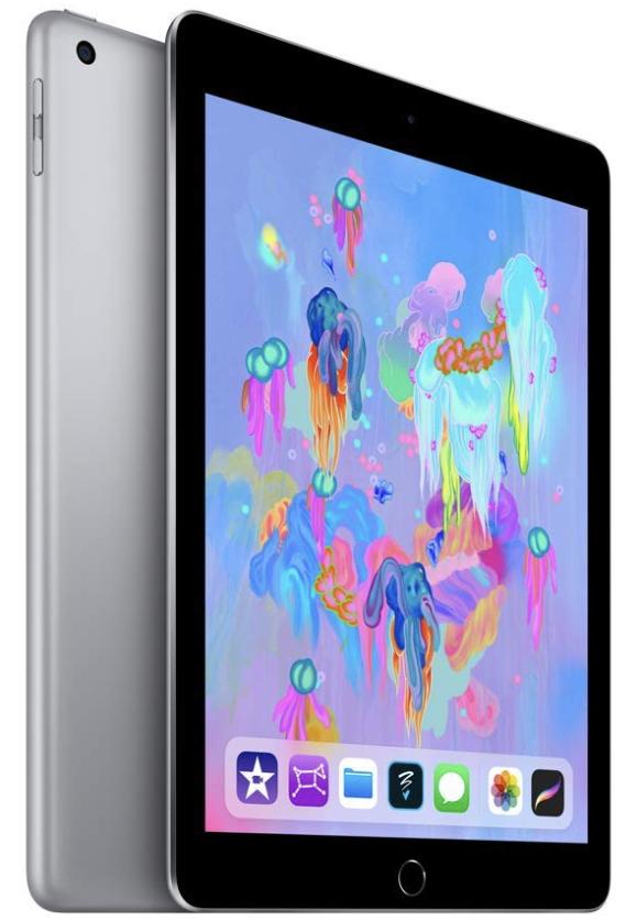 iPad Wi Fi Cellular 32GB Grigio siderale Apple Amazon.it Amazon.it 2019 06 22 11 23 18