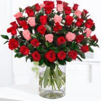 lovely roses 41 kitchen