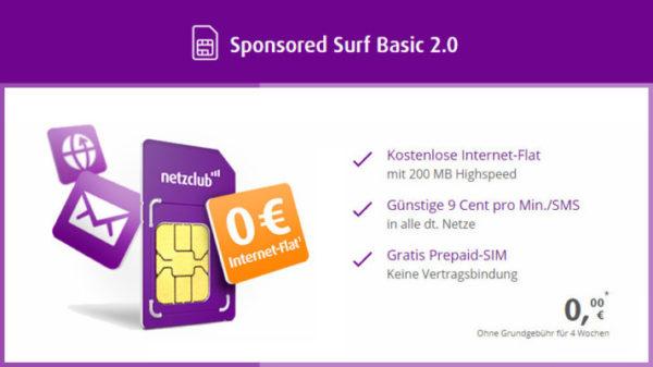 netzclub gratis surfen kostenlos 1 713x400
