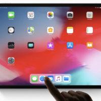 11 inch iPad Pro Wi Fi 256GB Silber Neuestes Modell Amazon.de Elektronik 2019 07 11 14 17 27
