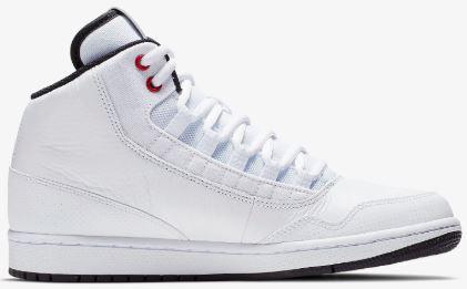 2019 07 05 12 04 21 Jordan Executive Herrenschuh. Nike.com DE