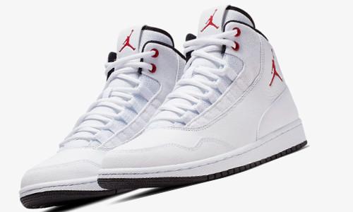 2019 07 05 12 04 38 Jordan Executive Herrenschuh. Nike.com DE