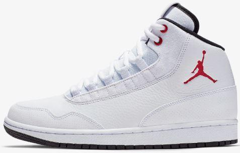 2019 07 05 12 23 17 Jordan Executive Herrenschuh. Nike.com DE