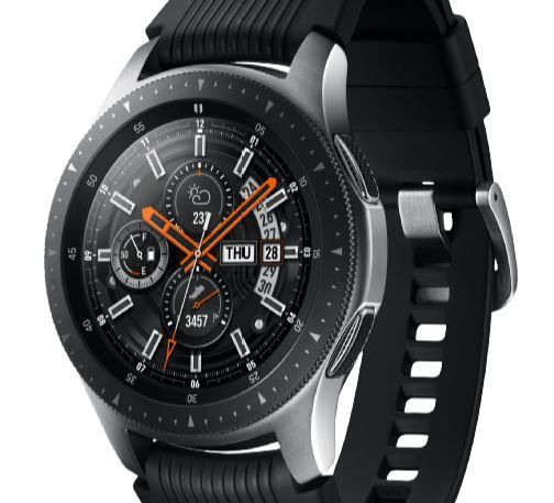 2019 07 05 16 02 59 SAMSUNG Smartwatch Galaxy Watch 46 mm Bluetooth MediaMarkt