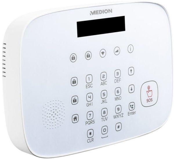 2019 07 08 18 23 39 MEDION Smart Home Sicherheitsset P85771 MD 90771 online kaufen   OTTO