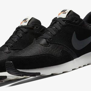 Nike Air Vibenna Sneaker für Herren MyTopDeals