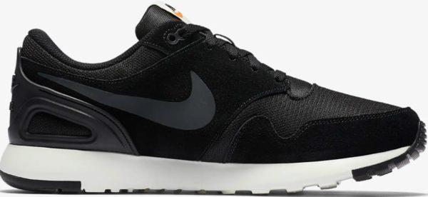 2019 07 09 14 03 25 Nike Air Vibenna Herrenschuh. Nike.com DE