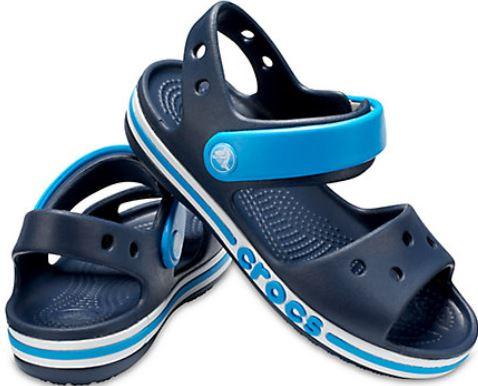 2019 07 12 17 13 10 Kids Bayaband Sandal Crocs