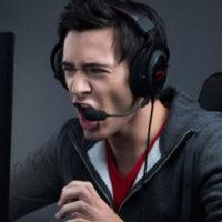 2019 07 24 14 41 28 Kingston HyperX Cloud Core Gaming Headset Red
