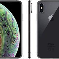 2019 07 25 09 40 39 Apple iPhone XS