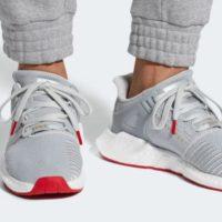 2019 07 26 12 54 12 adidas EQT Support 93 17 Schuh Grau   adidas Deutschland
