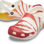 Tipp: 50% Rabatt im Crocs Outlet - viele Schuhe schon ab 9€