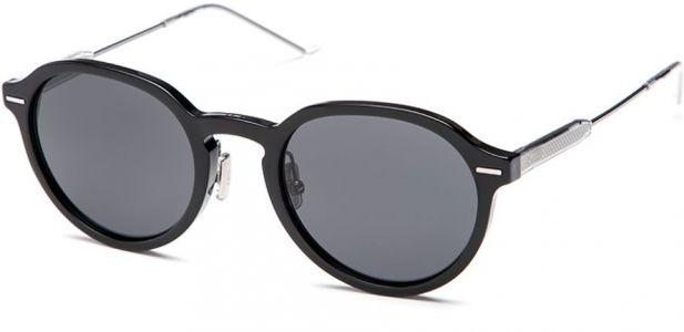 3581915231 Dior Sonnenbrille Diormotion2 UV 400 schwarz 807 4