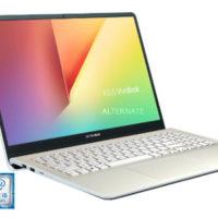 ASUS VivoBook S15 S530FN BQ426T Notebook 1