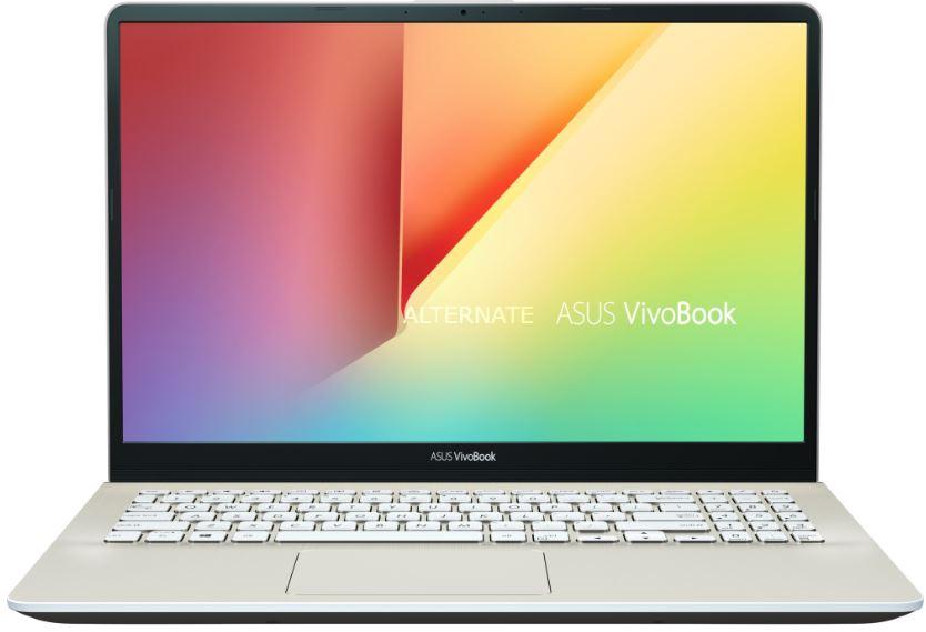 ASUS VivoBook S15 S530FN BQ426T Notebook