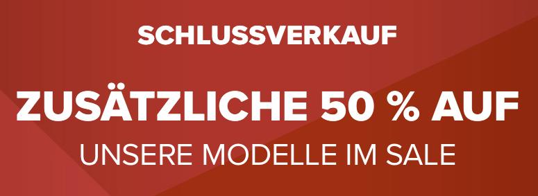 Crocs  Online Shop Deutschland Schuhe Sandalen Clogs Crocs.de 2019 07 15 11 51 46