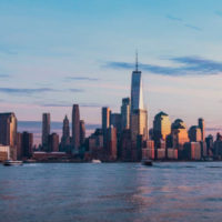 Fluege Amsterdam New York