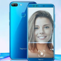 Honor 9 Lite Smartphone