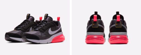 Nike Air Max 270 Futura 1