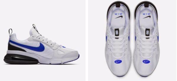 Nike Air Max 270 Futura 3
