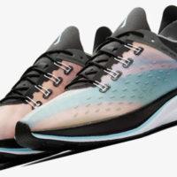 Nike EXP X14 QS Herren Sneaker
