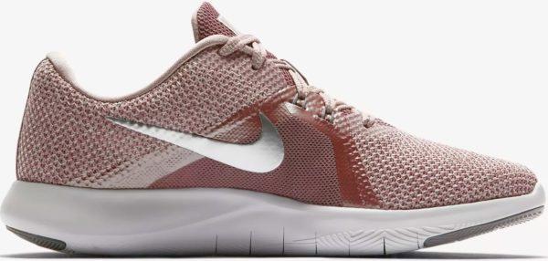Nike Flex Trainer 8 Premium 1
