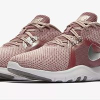 Nike Flex Trainer 8 Premium