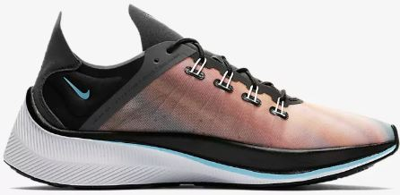Nike Nike EXP X14 QS Herren Sneaker