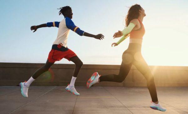 Nike Sale bis zu 30 Prozent