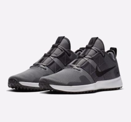 Nike Varsity Compete TR 2 Herren Sneaker 1