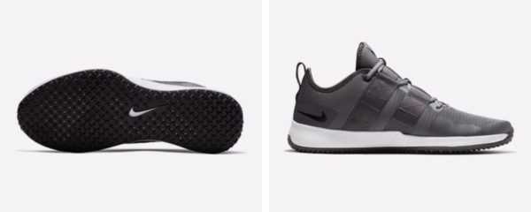Nike Varsity Compete TR 2 Herren Sneaker 3
