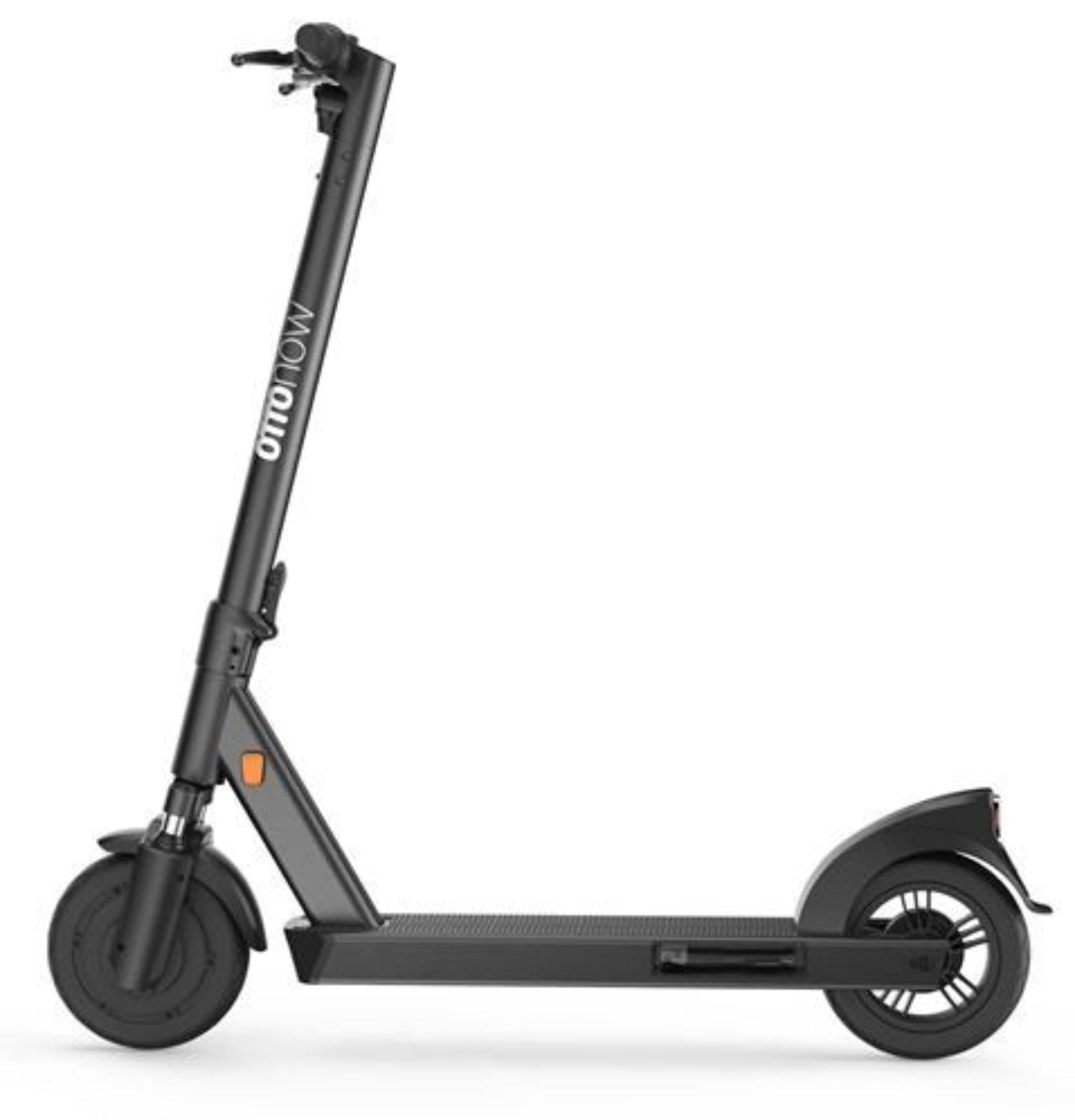 OTTO NOW E Scooter