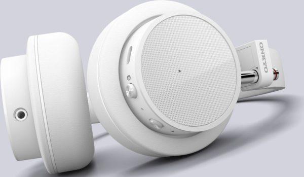 Onkyo H500BT Bluetooth On Ears 2