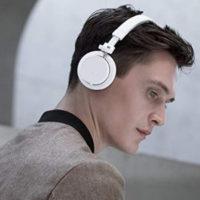 Onkyo H500BT Bluetooth On Ears