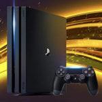 Prime 💥 Playstation 4 Pro 1TB (Generalüberholt und Zertifiziert)