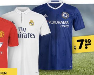 SportSpar.de   Dein Onlineshop fuer guenstige Sportbekleidung 2020 02 01 11 00