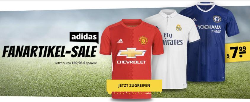 SportSpar.de   Dein Onlineshop fuer guenstige Sportbekleidung 2020 02 01 11 02