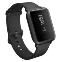 Xiaomi Smartwatch Amazfit Bip