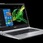 Reduzierte Notebooks & mehr 💻 z.B. das Acer Swift 3