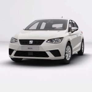 LF 0,43: Seat Xcellence 1.0 TSI (95 PS) für 99€ mtl. (inkl. Wartung, Privat-Leasing)