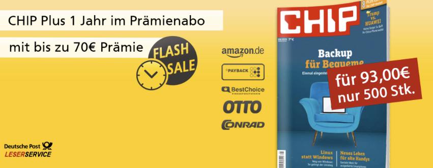 leserservice.de Waehlen Sie ein Abo aus ueber 4.500 Zeitschriften im Deutsche Post Aboshop 2019 07 30 15 28 32
