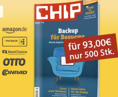 leserservice.de Waehlen Sie ein Abo aus ueber 4.500 Zeitschriften im Deutsche Post Aboshop 2019 07 30 15 29 31