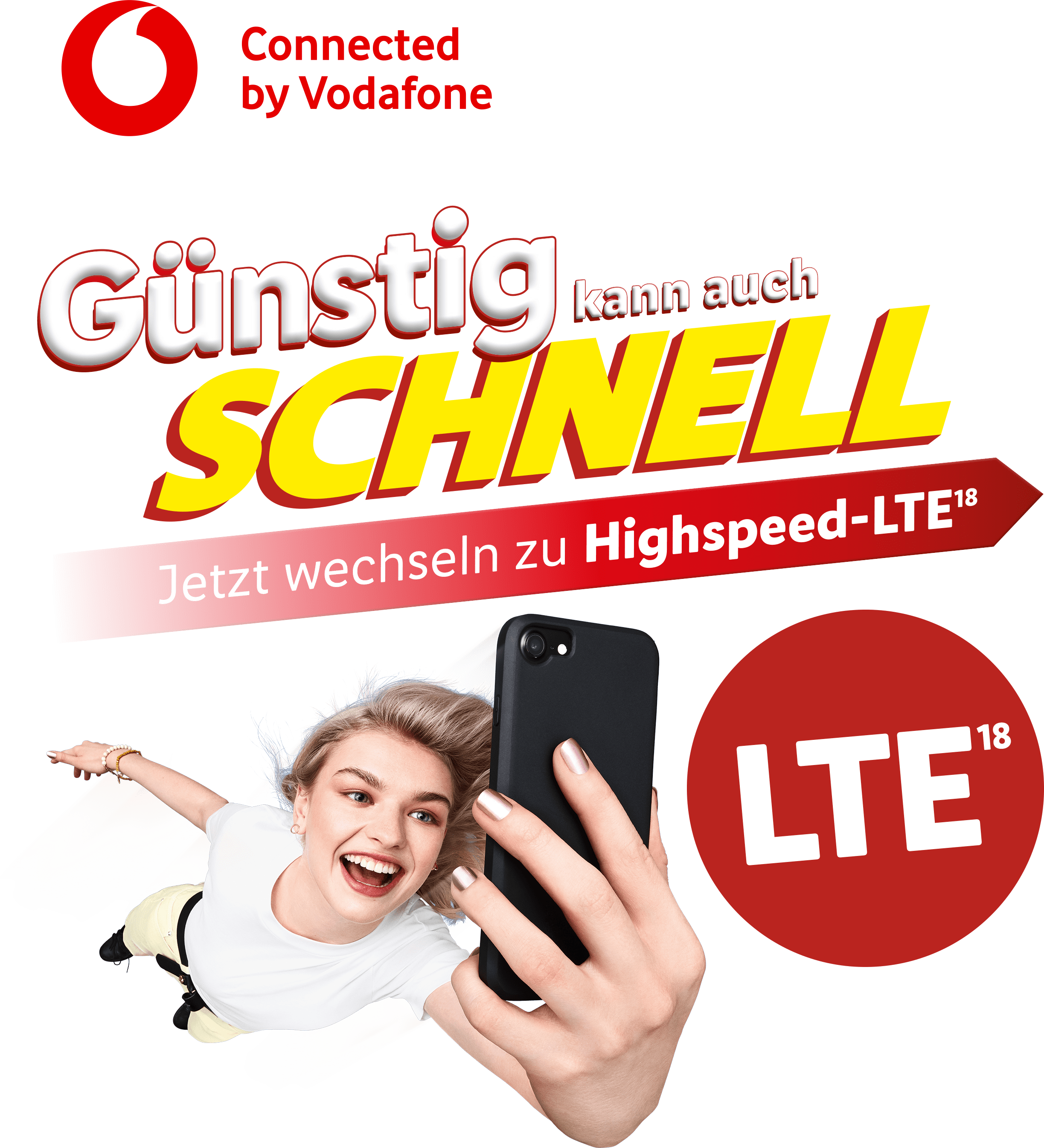 ms connect home kw28 mobil